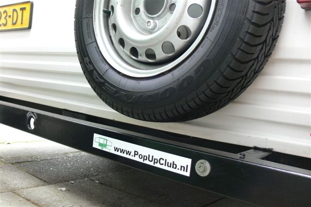 StickerBumper